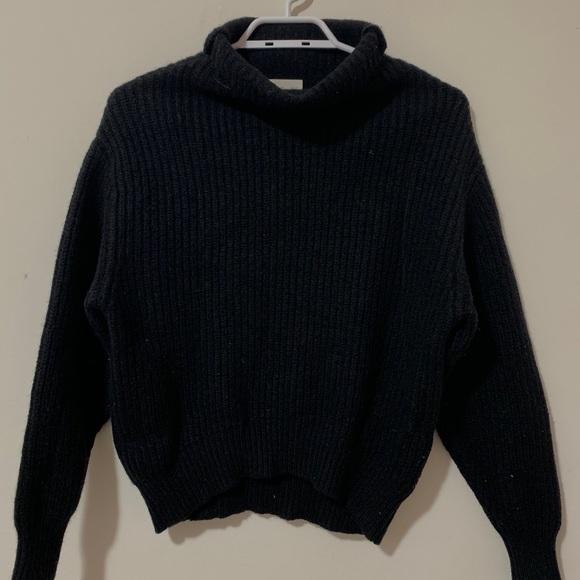 Wilfred Montpellier Sweater